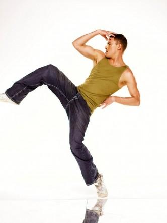 01dance