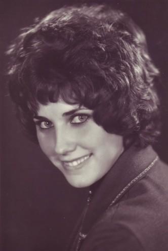 1973_mom2
