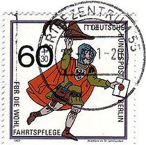 210px-Bm-michel-berlin852