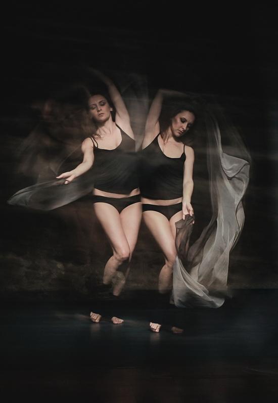 ilonashel_dance_by_elena_brykina_03a