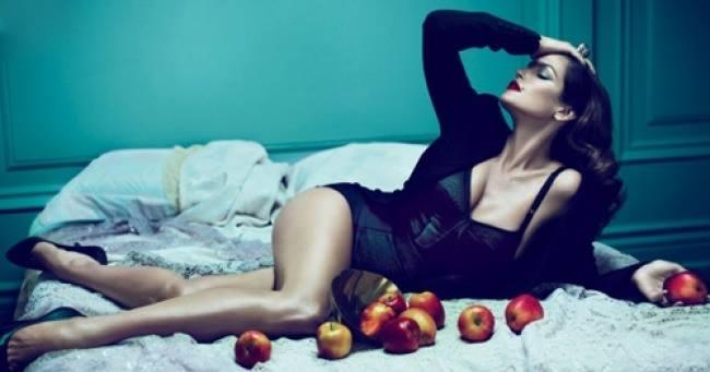 like-apples