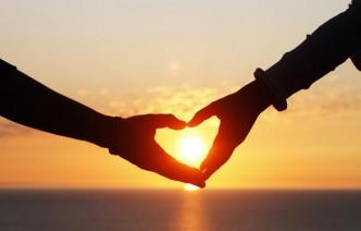 love-part1