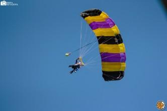 parachuting-23