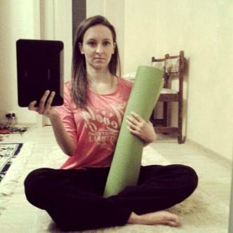 yogamat-bd1